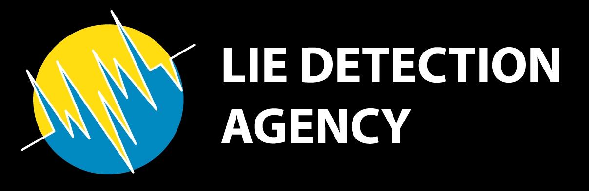 Агентство детекции лжи